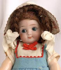 Kewpie Doll Lamp Wikipedia by Kewpie Doll L Wikipedia 28 Images 1414 Best Kewpie Dolls