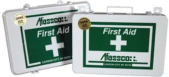 Afassco 142 First Aid Truck Kit | Clark Safety Truck Bed Light Kit With 48 Super Bright Color White Led Waterproof 14pcs Vehicle Emergency Rescue Bag Automobile Tire Pssure Cheap Emergency Find Deals On Line At Survival 20 Lifesaving Items To Keep In Your Raf Set Airfix 03304 1988 Automotive Products Thrive Roadside Assistance Auto First Aid Edwards And Cromwell Chlorine Cylinder Tank Repair Kits Xtech Multi Function Car Jump Starter 200mah Youtube The Best Kits You Can Buy Be Ppared For Anything 30 Essential Things You Should Always Ppared 125piece W
