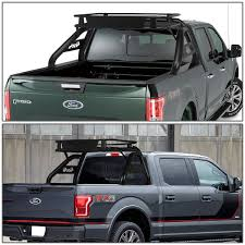 DNA Motoring: For 2007-2018 Tundra / Silverado / Sierra / Ford F ... Roll Bars For Chevy Trucks New Diy Bar Truck Mini How To Paul B Monster Bar And Tonneau Cover For Salewanted Gmtruckscom Test Fitted A Datsun Truckin Ford Ranger 2012 2016 Cage 4x4 Sport Nerf Ssteel Offroad Limitless Rocky Rollbar Jrj Accsories Sdnbhd Nissan Navara Cnpd Roll Bar Go Rhino 20 Bed Nissan Navara Mountain Top Roller Roll In Norwich Double Std Colour Black Onca Offroad Evrlb76a Stainless Steel 76 Compatible Tcover Upstone Link Ram Rebel Forum