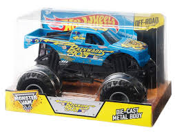 Buy Hot Wheels Monster Jam 1:24 Scale Backwards Bob Vehicle ... Wrongway Rick Monster Trucks Wiki Fandom Powered By Wikia Driving Backwards Moves Backwards Bob Forward In Life And His Pin Jasper Kenney On Monsters Pinterest Trucks Monster Jam Smash To Crunch Crush Way Truck Photo Album Jam Returns Pittsburghs Consol Energy Center Feb 1315 Amazoncom Hot Wheels Off Road 164 Pittsburgh What You Missed Sand Snow Dragon Urban Assault Wii Amazoncouk Pc Video Games 30th Anniversary 1 Rumbles Greensboro Coliseum