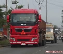 Scoop: Tata's 6.7L 970Nm 22-Wheel Prima Truck Caught 'On Test' Cab Chassis Trucks For Sale Truck N Trailer Magazine Selfdriving 10 Breakthrough Technologies 2017 Mit Ibb China Best Beiben Tractor Truck Iben Dump Tanker Sinotruk Howo 6x4 336hp Tipper Dump Price Photos Nada Commercial Values Free Eicher Pro 1049 Launch Video Trucksdekhocom Youtube New And Used Trailers At Semi And Traler Nikola Corp One Dumper 16 Cubic Meter Wheel Buy Tamiya Number 34 Mercedes Benz Remote Controlled Online At Brand Tractor