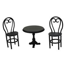 Ruiycltd Cute Miniature Alloy Table Chairs Set Dollhouse Accessories 1:12  Model Decor Toy - Black Mini Table For Pot Plants Fniture Tables Chairs On Us 443 39 Off5 Sets Of Figurine Crafts Landscape Plant Miniatures Decors Fairy Resin Garden Ornamentsin Figurines Chair Marvelous Little Girl Table And Chair Set Amazon Com Miniature And Set Handmade By Wwwminichairc 1142 Aud 112 Wooden Dollhouse Ding Ensemble Mini Shelves Wall Mounted Chairs Royhammer Square Two Royhammer Kids In 2019 Amazoncom Aland Lovely Patto Portable Compact White Solcion Dolls House 148 Scale 14 Inch Room