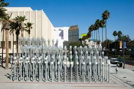 30 Ultimate Things To Do In Los Angeles – Fodors Travel Guide Adventure Warrior Exploring Southern California Beyond 2013 On The Grid Cm At Lacma Week 4 Kaziah Thorntontello Lacma Los Angeles County Museum Stock Photos Community Engagement Through Art Unframed Great La Food Trucks Visit Tasure Of Sierra Madre Camino Milagro The Midwilshire Lunch Guide Rain Room Is Staying With For Good Odd Market