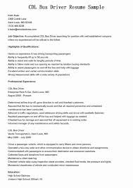 Cdl Resume - Free Letter Templates Online - Jagsa.us Truck Driving Jobs No Experience Youtube Job Posting Class A Cdl Local Dump Driver Georgetown Sc Alabama View Online Driverjob Cdl Job Fair Otr Drivers Dillon Transportation Llc Entrylevel Best Image Kusaboshicom Resume Examples For Beautiful Skills Cover Letter Sample Template Description Power Recycling Division Of Pallet Commercial