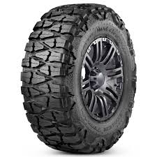 Nitto   NITTO MUD GRAPPLER TIRES The Worlds Largest Dually Truck Drive Tires Mud Amazoncom Bfgoodrich Mudterrain Ta Km2 Allterrain Radial Tire For Trucks Fresh 877 544 8473 20 Inch Dcenti 920 Black Mud Bug Whats The Difference Between Terrain And All Riding Is Mountian Of South Moto Networks 1993 35 Pro Comp Chevrolet Wheels 1995 S10 Blazer On 44s Gone Wild Classifieds Ford F 150 Off Road Rims Rover Dunlop Cooper Discover Ms Consumer Reports