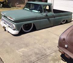Badass Kustom 1963 Chevrolet C 10 Fleetside Custom Truck For Sale Bad Ass Chevy 4x4 Trucks 10 87 V30 Long Bed Step Side Old American Bad Ass Monster Trucks Wiki Fandom Powered By Wikia Top 5 Badass 2016 From The Factory Video Fast Lane Truck Lifted Best Image Kusaboshicom New 2017 Ford F150 Raptor Is A Performance Carscoops Baja Race Proves Honda Ridgeline Is An Epic Badass Fords Newest Police Drive Jeep Cherokee Grand Sales Figures 2 Door Bollinger Unveils New Minimalist And Badasslooking Allectric Chevy Silverado Owned Track By Doing Insane Drifting