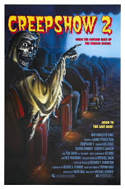 No, I Haven't Seen It Until Now: 'Creepshow 2' | The Ultimate Rabbit Stephen Kings Maximum Ordrive Blares Onto Bluray This Halloween Streamin King Cocainefueled All 58 Movie And Tv Series Adaptations Ranked Trucks Film Alchetron The Free Social Encyclopedia Store 10 Best Trucker Movies Of All Time Clip Praises Only Otto 2016 Imdb White 9000 From On The Workbench Big Rigs In 1986 Balloons Are Seen Usa Hrorpedia Pet Sematary 2019