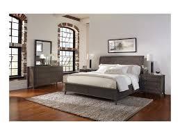 100 Urban Retreat Furniture Hekman Queen Bedroom Group Hudsons