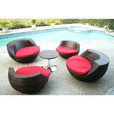 Patio Bench Cushions Walmart by Patio Furniture In Walmart U2013 Bangkokbest Net