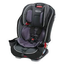 Graco SlimFit 3-in-1 Convertible Car Seat, Annabelle Harmony Juvenile Dreamtime Deluxe Comfort High Back Booster Car Seat Pink Baby Delight Snuggle Nest Infant Sleeperbaby Bed With Incline Bunny Boho Nursery Nseryfniture Room Ideas In 2019 Find Graco Products Online At Storemeister Simpleswitch Convertible Chair And Linus Contour Electra Playard Woodland Walk Affix Youth Latch System Grapeade Product Recalls Healthy Start Coalition Of Flagler Volusia Ingenuity 6 Best Allinone Seats Motherly Cozy Kingdom Portable Swing