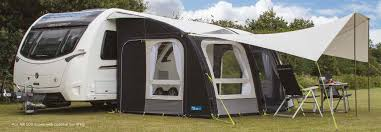 Kampa Ace Air 2017 Inflatable Caravan Porch Awning | Tamworth Camping Kampa Porch Awnings Uk Awning Supplier Towsure Rally 200 Pro Caravan From Wwwa2zcampingcouk Kampa Jamboree 390 Caravan Porch Awning In Yate Bristol Gumtree Latest Magnum Air 260 Inflatable 2018 Pop 290 To Fit Eriba Ace 400 New Blow Up For Fiesta Air 280 2015 Youtube 520