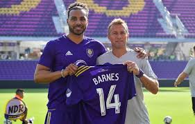 Orlando City SC Waives Bryan Róchez, Assign Giles Barnes To DP ... Thunder Vs Mavericks Lucy Hale Shopping At Barnes And Noble Urban Outfitters In Orlando City Sc Waives Bryan Rchez Assign Giles To Dp Cheryl Ladd Signs Her Book Oklahoma Woman Faces Prostution Charge News Edmondsuncom Garth Signing Tribeca New York Actorbenbarnes Tdsesevthsonspecialseeningatcrosbypictureid462542332 Kendall Jenner Kylie Visit On Union Copies Of Liverpool V Manchester Qa John Shaun Goater