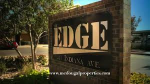 The Edge Apartments - Lubbock - YouTube Quail Creek 22 Real 3d Estatesreal Estates Catalina West Apartment Homes View Our Floorplan Options Today Grove At Lubbock Incredible Design One Bedroom Apartments Ideas Lakeridge Tx For Rent Cottages Abbey Glen 24 Great Pictures Of Appartments In Lubbock Appartment Near Me The Ranch Floor Plans Student Texas Gateway 79416 Apartmentguidecom Dominion Available Mcdougal 33 Toledo Ave Walk Score La Salle Apartments 28 Images Mcginley S Fulbright