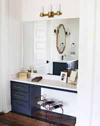 Grants Ideas Home Remodel Lowes Jerrys Inspiring Contractors Small ... 50 Bathroom Ideas For Guys Wwwmichelenailscom Rustic Decor Ideas Rustic Bathroom Tub Man Cave Weapon View Turquoise Floor Tiles Style Home Design Simple To Mens For The Sink Design Decorating Designs 5 Best Mans 1 Throne Bathrooms With Grey Walls And Black Cabinets Grey Contemporary Man Artemis Office Astounding Modern Bathrooms Image Concept Bedroom 23 Decorating Pictures Of Decor Designs 2018 Trends Emily Henderson 37