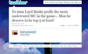 Lloyd Banks Halloween Havoc 2 Tracklist by Lloyd Banks 2015 Album Pictures New Shakib Khan