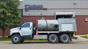 Vactor Ramjet Cars For Sale Vacuum Trucks For Sale Hydro Excavator Sewer Jetter Vac Hydroexcavation Vaccon Kinloch Equipment Supply Inc 2009 Intertional 7600 Vactor 2115 Youtube Sold 2008 Vactor 2100 Jet Rodder Truck For 2000 Ramjet V8015 Auction Or 2007 2112 Pd 12yard Cleaner 2014 2015 Hxx Mounted On Kw Tdrive Sale Rent 2002 Sterling L7500 Lease 1991 Ford L9000 Vacuum Truck Item K3623 September 2006 Series Big