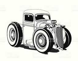 Best Free Rat Rod Vector Design | SOIDERGI Rat Rod Wikipedia Turbo Toyota Powered 31 Ford Model A Roadkill Customs 47 Intertional Rat Rodz Pinterest Rats Hot Rods And Cars Samantha Aka Sam A Rat Rod 2011 Scnatsby American Detroit Diesel 92 Series Rod On Hot Power Tour 2018 The Gets The Attention 2eight Photography Going For Broke 1100 Kilometers In Speedhunters Insane 65 Chevy Truck Burnout Youtube Joey Logano Just Wants To Cruise In His Mad Max Trucks Craziest Rods 18 Of Weirdest Wildest From Around World Best Free Vector Design Soidergi