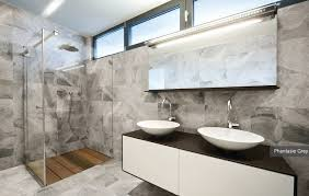 Century Tile Lombard Il 60148 by Mid America Tile Chicago U0027s Tile Industry Resource Since 1961