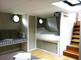 location chambre peniche péniche amboise chambre suite amboise à toulouse clévacances