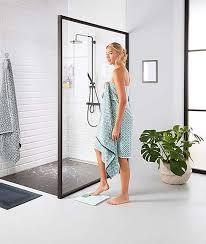 textilien möbel und accessoires für das badezimmer bei