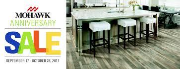 Kraus Carpet Tile Maintenance by Advanced Flooring Solutions Carpet Anchorage Ak Hardwood