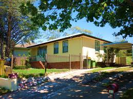 100 Bligh House 37 Street Cooma 2630 Sold 3 Bedroom 75144