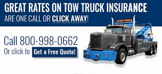 Tow Truck Quotes Encouraging Tow Truck Insurance Garage Keepers ... Semi Truck Insurance Quotes New Big Rig Owner Operator 18 Commercial Pathway Moving Washington State Venture Commercial Auto And Truck Insurance Types Insurable Carrier Australia Wide Brokers National Comparative Onguard Auto Regular Lease Rideshare Quote How To Find The Right Freeway Escondido Unique Lovely Barbee Jackson