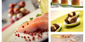 cours cuisine arlon stages cours cuisine belgique quefaire be