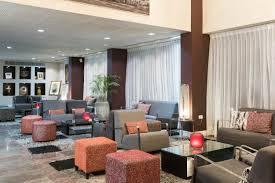leonardo tel aviv hotel tel aviv