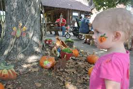 Live Oak Pumpkin Patch 2017 by Local Pumpkin Patches And Corn Mazes U2013 2014