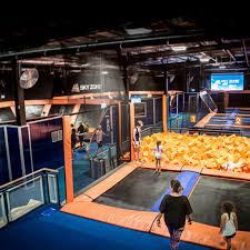 Trampoline Park - Sky Zone - Sydney Happy Deals Coupon Pittsburgh Childrens Museum Sky Zone Missauga Jump Passes Zone Sterling Groupon Coupon Atlanta Coupons For Rapid City Sd Attractions Scoopon Promo Code Pizza Hut Factoria Skyzone Coupons Cheap Chocolate Covered Strawberries Under 20 Vaughan Skyzonevaughan Twitter School In Address Change Couponzguru Discounts Promo Codes Offers India Columbia Com Codes Audible Free Books Toronto Skyze_ronto Sky Olive Kids Texas De Brazil Vip