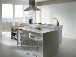 Merillat Kitchen Cabinets Online by Glencoe Laminate White Overall 1 Jpg T U003d1500669540