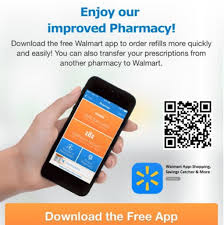 Fiber Optic Christmas Tree Walmart Canada by Find Walmart Coupons At Your Shelbyville Walmart Supercenter 1880