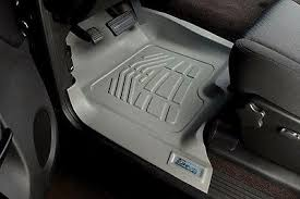 Honda Accord Floor Mats 2008 by New Oem 08 09 10 11 12 Honda Accord Sedan Coupe All Weather Mats
