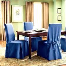 Oversized Dining Chair Medium Size Of Covers For Room Chairs Set