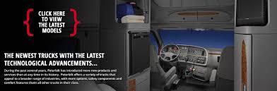 100 Truck Pro Memphis Tn Peterbilt Centers