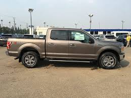 6 Door F250 | All New Car Release And Reviews Theres A 6door Jeep Wrangler In Las Vegas And Another Texas Ford 6 Door Excursion Dually Truck For Sale Trucks New Car Updates 2019 20 Exterior At Cars Release Date Pickup Six Mega X 2 Door Dodge Chev Mega Cab Six Truck Google Search Guy Things Pinterest Built Bronco F350 4x4 Enthusiasts Forums Chevy Luxury Bowtie Souths Custom Kodiak Cversions Stretch My Huge 6door By Diessellerz With Buggy On Top 2015 Army Trucks