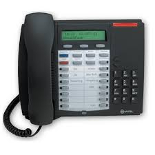 Refurbished-Mitel Superset 4025 Backlit Display Speaker Phone-Dark ... Mitel 5212 Ip Phone Instock901com Technology Superstore Of Mitel 6869 Aastra Phone New Phonelady 5302 Business Voip Telephone 50005421 No Handset 6863i Cable Desktop 2 X Total Line Voip Mivoice 6900 Series Phones Video 6920 Refurbished From 155 Pmc Telecom Sell 5330 6873 Warehouse 5235 Large Touch Screen Lcd Wallpapers For Mivoice 5320 Wwwshowallpaperscom Buy Cisco Whosale At Magic 6867i Ss Telecoms