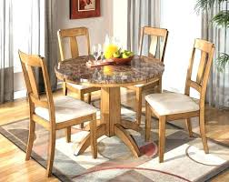 Ashley White Dining Table Tables Furniture Kitchen Sets Chairs Room