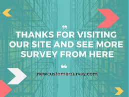 🤑🤑 McDonald's Customer Satisfaction Survey @ Www.mcdvoice.com Mcdvoicecom Customer Survey 2019 And Coupon Code Mcdonalds Survey Coupon Chick Fil A Receipt Code September 2018 Discounts Kroger Coupons On Card Actual Store Deals Mcdvoice Free Sandwich Offer Mcdvoicecom Wonderfull Mcdvoice Rules Business Personalized Mcdvoice Ways To Complete It Procedures And Tips Mcdvoice Mcdonalds At Wwwmcdvoicecom Online For Surveys The Go 28 Images How To Get Free Wwwmcdvoicecom Sasfaction Coupon Www Com 7 Days Mcdvoice