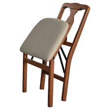 Details About Stakmore Queen Anne Upholstered Folding Chair - Set Of 2 Beautiful Folding Ding Chair Chairs Style Upholstered Design Queen Anne Ashley Age Bronze Sophie Glenn Civil War Era Victorian Campaign And 50 Similar Items Stakmore Chippendale Cherry Frame Blush Fabric Fniture Britannica True Mission Set Of 2 How To Choose For Your Table Shaker Ladderback Finish Fruitwood Wood Indoorsunco Resume Format Download Pdf Az Terminology Know When Buying At Auction