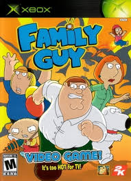 Family Guy Halloween On Spooner Street Youtube by Best 25 Family Guy Online Ideas On Pinterest Best Of Family Guy