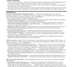 Janitorial Resume Sample Professional Janitor Objective Examples