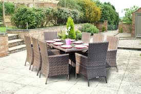 Garden Treasure Patio Furniture Covers by Garden Treasures Patio Furniture Covers Reviews Replacement Parts