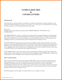 Resume: Combination Resume Format Veterinary Rumes Bismimgarethaydoncom How To Write The Perfect Administrative Assistant Resume 500 Free Professional Examples And Samples For 2019 Entry Level Template Guide 20 Example For Teachers 10 By People Who Got Hired At Google Adidas 35 2018 Format Sample Photo Ideas 9 Best Formats Of Livecareer Tremendous Of Rumes Image Your Job Application Restaurant Sver Leading 12