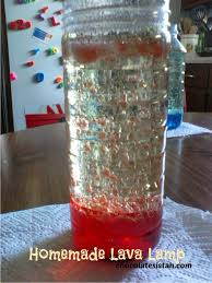 Lava Lamp Experiment Hypothesis by Lava Lamp Science Experiment Hypothesis