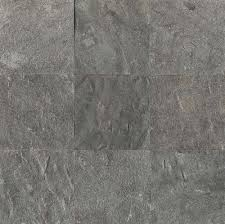 Platinum Fully Gauged Slate Flooring Tile