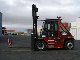 Used 2008 Taylor TX250S Forklift In Solomon, KS Sellick Equipment Ltd Plan Properly For Shipping Your Forklift Heavy Haulers Hk Coraopolis Pennsylvania Pa 15108 2012 Taylor Tx4250 Oakville Fork Lifts Lift Trucks Cropac Wisconsin Forklifts Yale Sales Rent Material Used 1993 Tec950l Loaded Container Handler In Solomon Ks 2008 Tx250s Hamre Off Lease Auction Lot 100 36000 Lb Taylor Thd360l Terminal Forklift Allwheel Steering Txh Series 48 Lc Tse90s Marina Truck Northeast Youtube