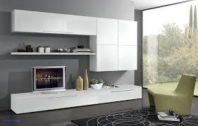 cuisine télé table de cuisine pour meuble tv design nouveau meuble tv meuble