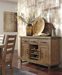 Servers For Dining Room Light Brown Server Sale Cape Town